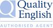 quality-english