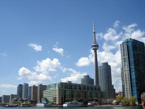 Toronto: a queridinha dos brasileiros