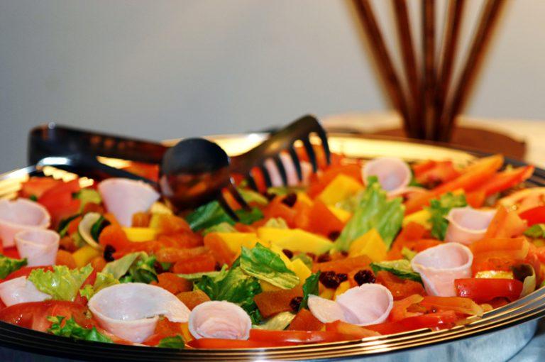 Londres: dicas imperdíveis de comidas para todos os bolsos