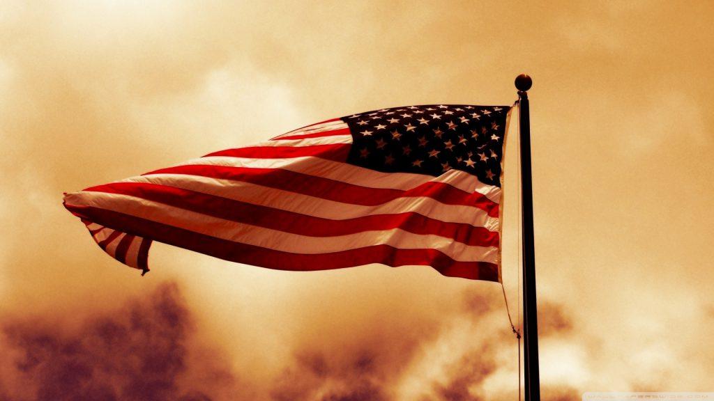 Emissão de vistos para os EUA com lentidão