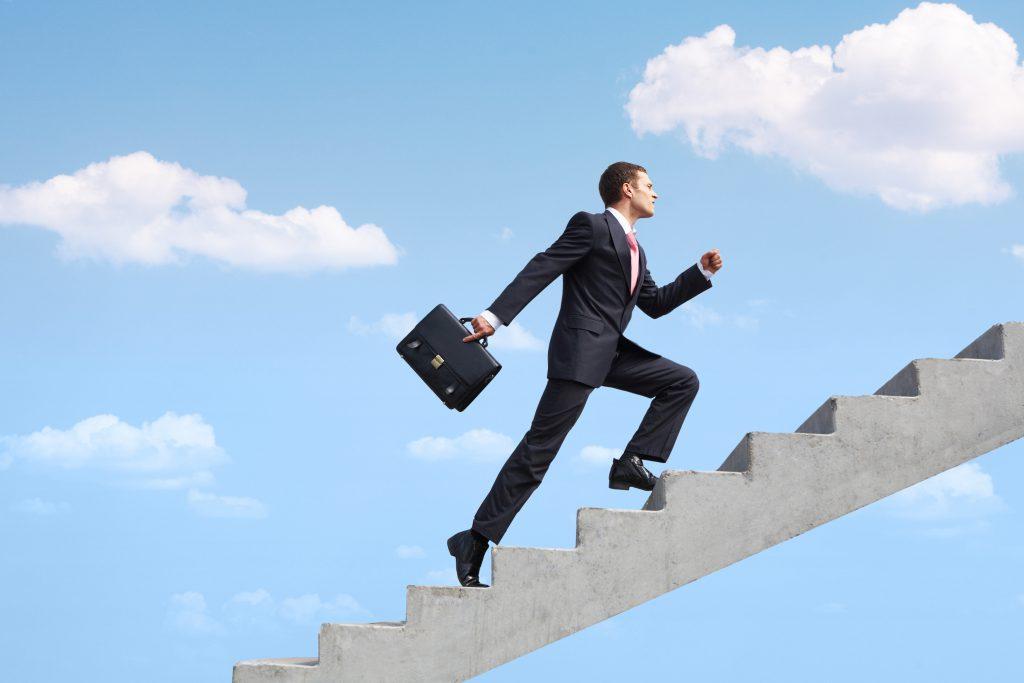 Investir em tempos de crise e sair com um título internacional: atitude de vencedor!