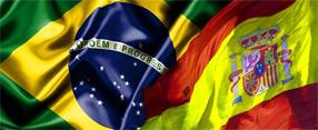 8 motivos para você conhecer a Espanha