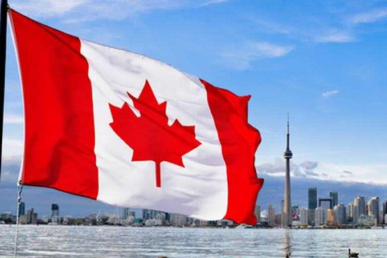 Por que o Canadá se tornou um dos destinos mais procurados pelos brasileiros?