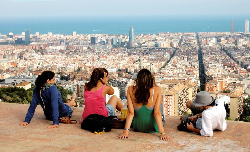 Atividades que todo estudante deve fazer durante o intercâmbio em Barcelona