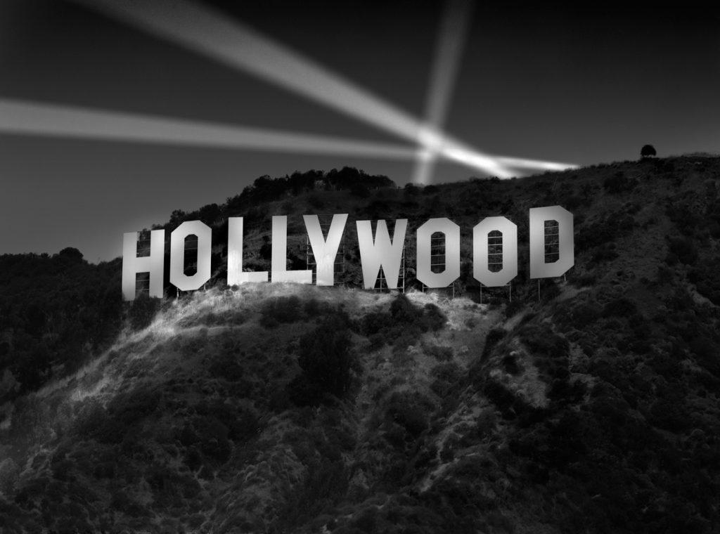 Los Angeles –  5 programas obrigatórios na cidade