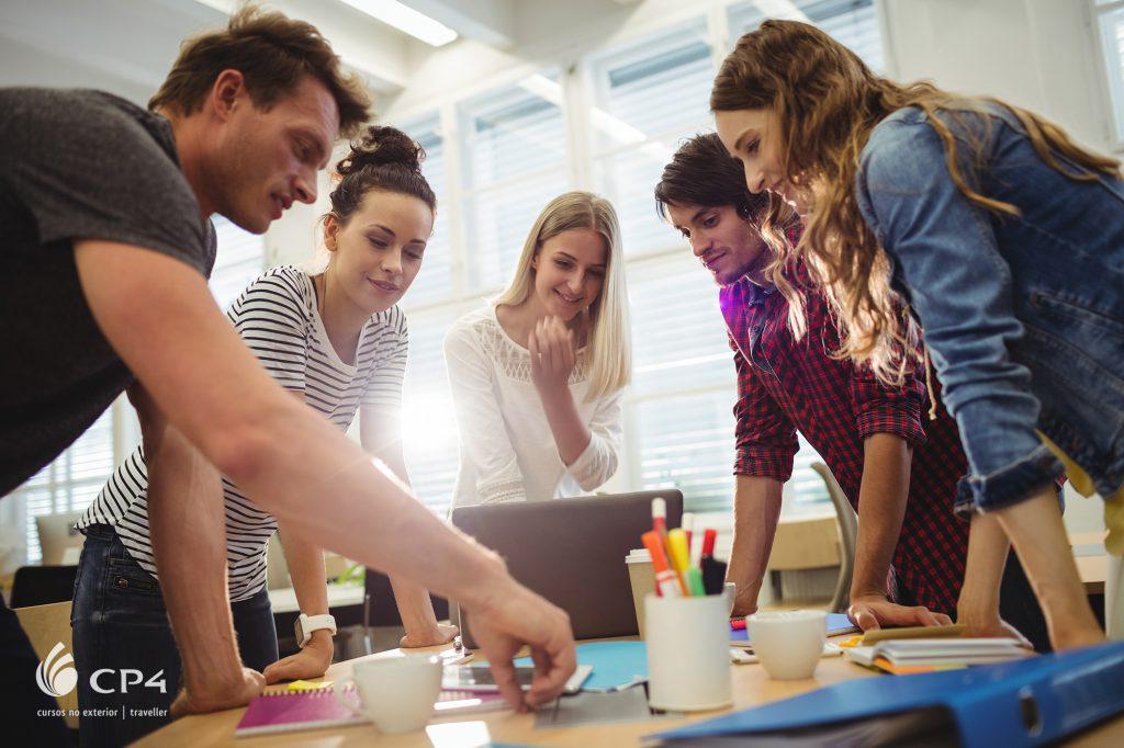 Pós e MBA em alta: jovens empreendedores buscam especializações