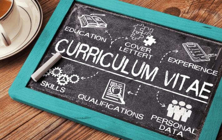 10 dicas para um currículo internacional perfeito