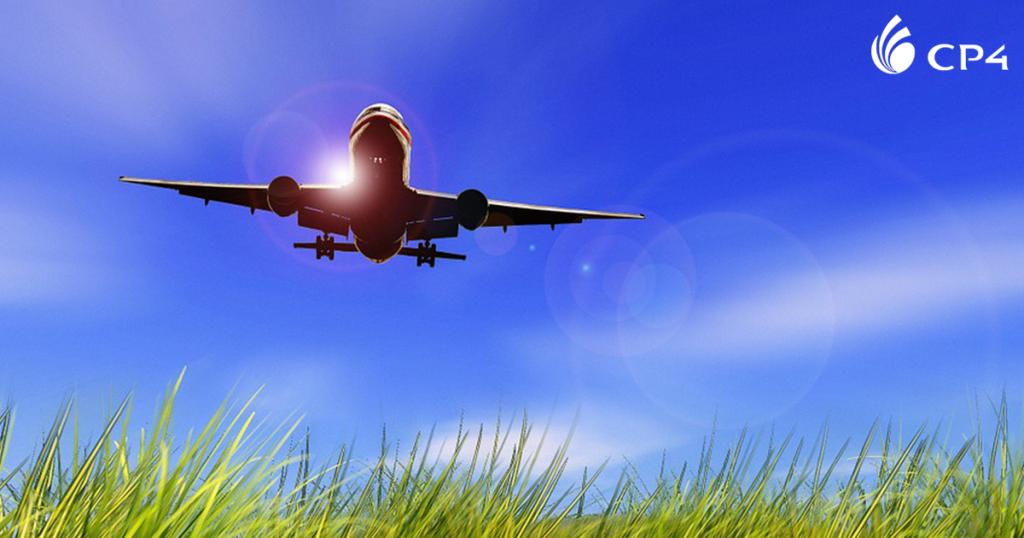 CP4 apresenta os destinos escolhidos para intercâmbio nos últimos 6 meses