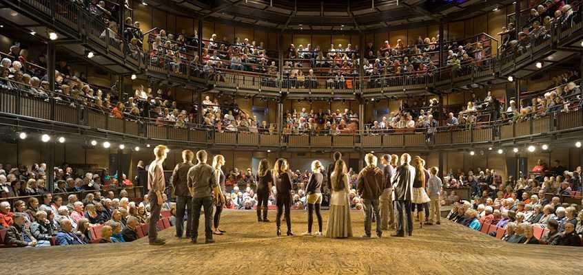 teatro stratford upon avon CP4