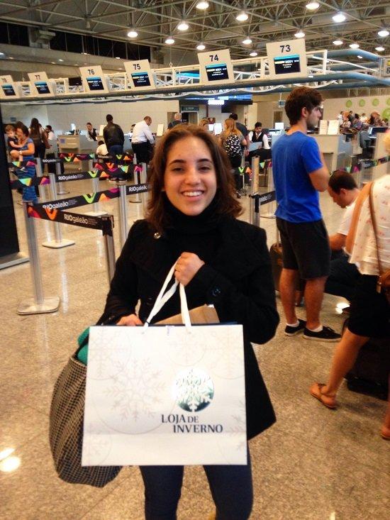 Ana Carolina Nunes