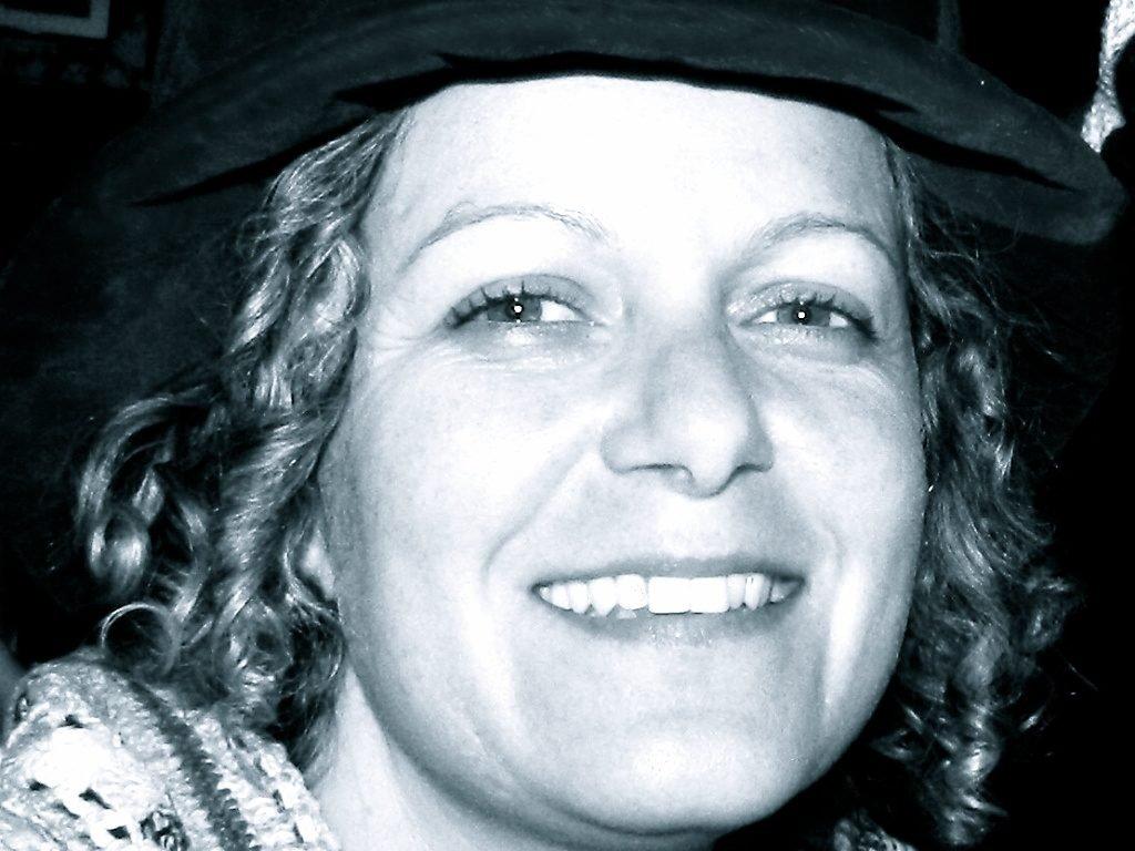 Luciana Coletti
