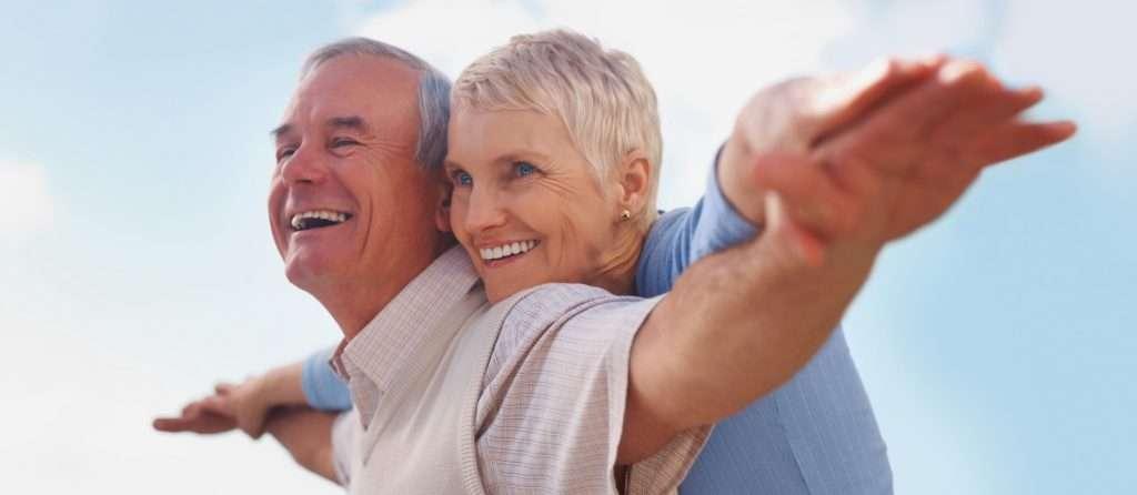 Por que fazer intercâmbio após os 50 anos faz bem para a saúde?