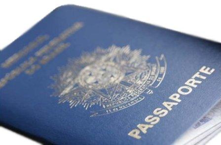 Antes de viajar – Seus passos para tirar o Passaporte