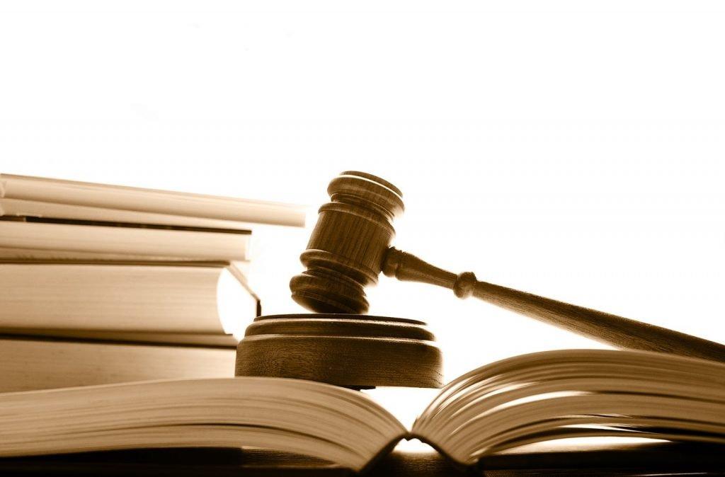 Direito <br> Habilidades essenciais para o sucesso
