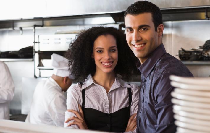 5 Programas de Intercâmbio para Trabalhar no Exterior
