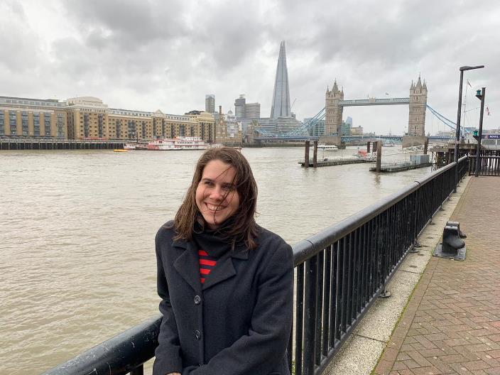 5 pontos turísticos para visitar no final de semana em Londres