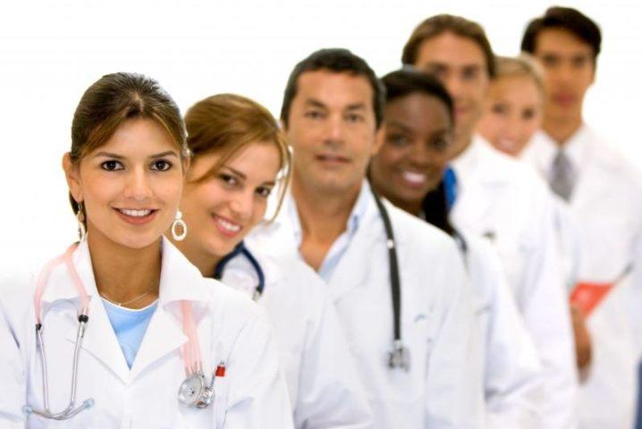 Inglês para Medicina