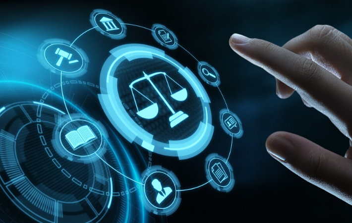 Cursos Online em Direito
