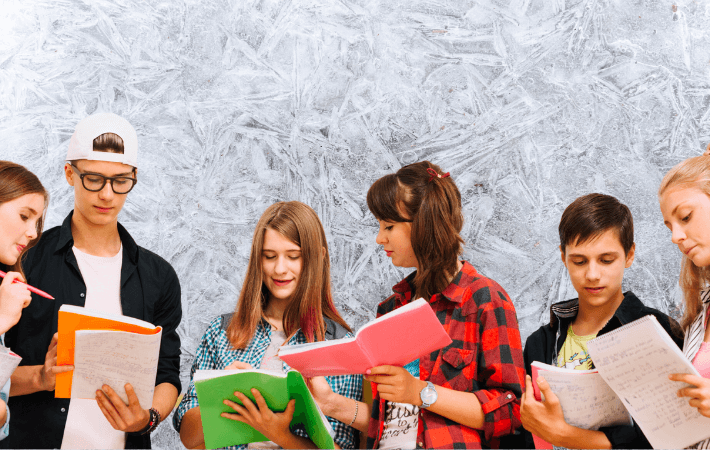 3 Programas Online Incríveis para Adolescentes