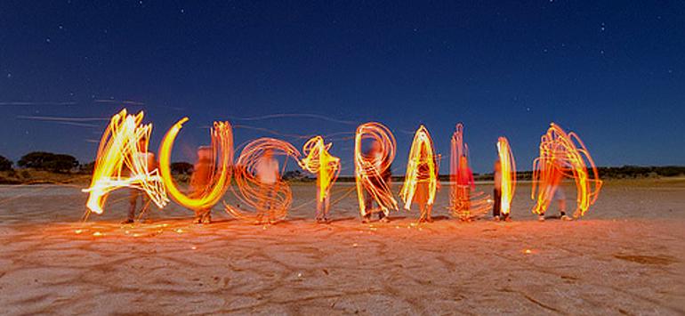 3 motivos para estudar na Austrália