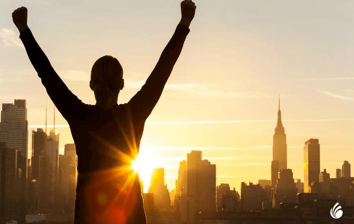 6 dicas de planejamento para você realizar seu intercâmbio