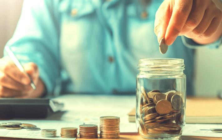 4 Dicas para você juntar dinheiro e realizar seu intercâmbio