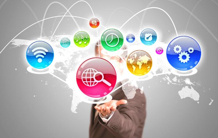 Apps que vão ajudar no seu intercâmbio e na sua viagem