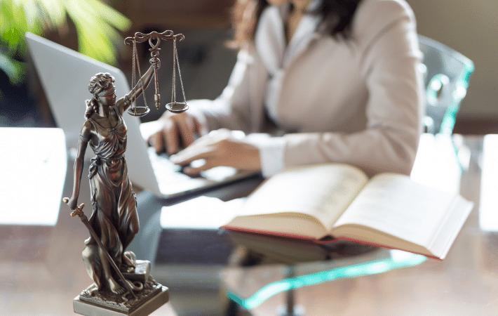 4 Competências fundamentais na área de Direito