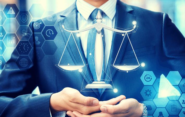 Como alavancar sua Carreira em Direito