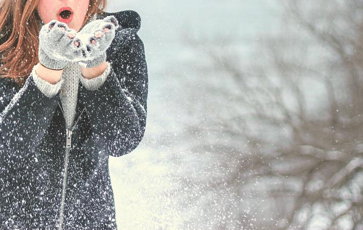 Dicas para quem vai fazer intercâmbio no inverno
