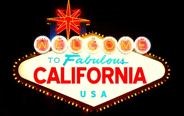 Califórnia: Cultura de Inovação e Empreendedorismo