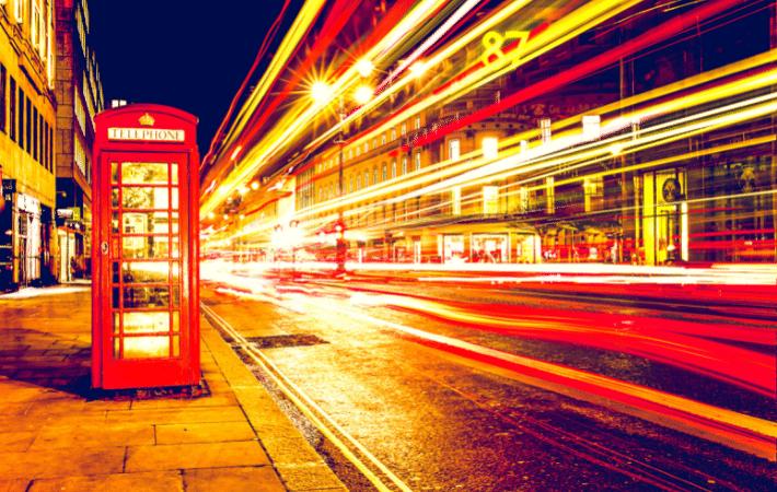 Intercâmbio em Londres: Cosmopolita e Multicultural